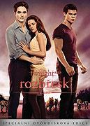 Spustit online film zdarma Twilight sága: Rozbřesk - 1. část