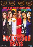 Spustit online film zdarma Bollywoodské rytmy