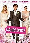 Náhradnice (2011)