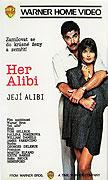 Film Její alibi online zdarma