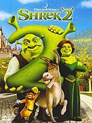 Poster k filmu Shrek 2