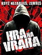 Spustit online film zdarma Hra na vraha