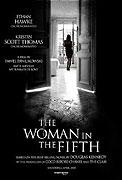 Spustit online film zdarma Žena z pátého patra