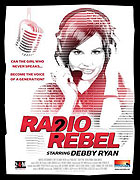 Spustit online film zdarma Rádio Rebel