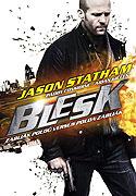 Spustit online film zdarma Blesk