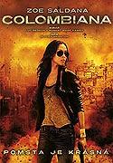 Film Colombiana ke stažení - Film Colombiana download