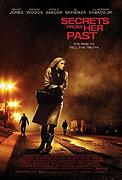 Zatajená minulost (2011)