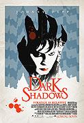 Poster undefined  Temné stíny