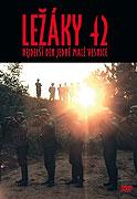 Spustit online film zdarma Ležáky 42