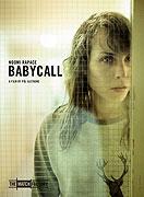 Poster k filmu Babycall