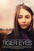 Spustit online film zdarma Tygří oči