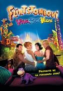 Spustit online film zdarma Flintstoneovi 2 - Viva Rock Vegas