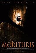 Poster k filmu Morituris