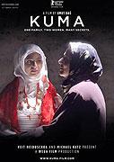 Spustit online film zdarma Kuma