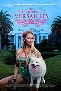 Spustit online film zdarma Královna Versailles z Las Vegas