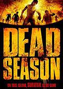 Poster k filmu Dead Season
