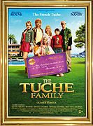 Zbohatlíci (2011)