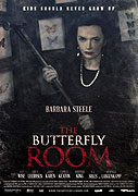 Poster k filmu Butterfly Room, The