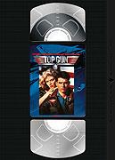 Film Top Gun ke stažení - Film Top Gun download