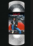 Spustit online film zdarma Policajt v Beverly Hills