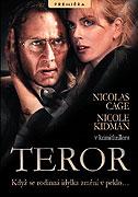 Spustit online film zdarma Teror