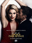 Poster k filmu 666 Park Avenue (TV seriál)