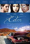 Spustit online film zdarma Eden