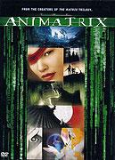 Film Animatrix: Poslední let Osirise ke stažení - Film Animatrix: Poslední let Osirise download