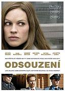 Odsouzení (2010)