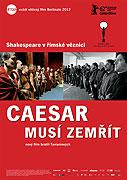 Spustit online film zdarma Caesar musí zemřít