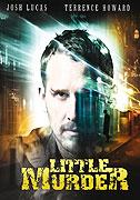 Malá vražda (2011)