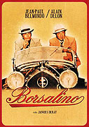 Film Borsalino ke stažení - Film Borsalino download