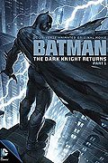 Spustit online film zdarma Batman: Návrat Temného rytíře, část 1.