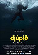 Spustit online film zdarma Hluboko