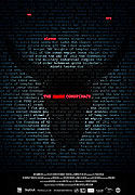 Poster k filmu Conspiracy, The