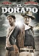 Spustit online film zdarma El Dorado