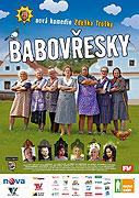 Babovřesky (2D)
