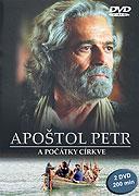 Spustit online film zdarma Svatý Petr