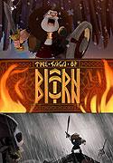 Saga of Biorn, The