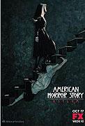 Poster k filmu American Horror Story (TV seriál)