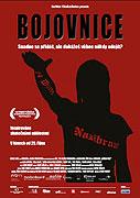 Spustit online film zdarma Bojovnice