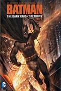 Spustit online film zdarma Batman: Návrat Temného rytíře, část 2.