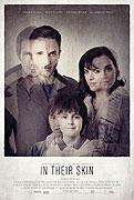Poster k filmu In Their Skin