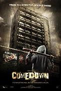 Poster k filmu Comedown