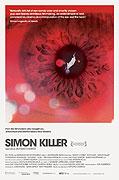 Spustit online film zdarma Simon Killer