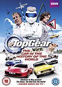 Spustit online film zdarma Top Gear: Nejhorší auto všech dob