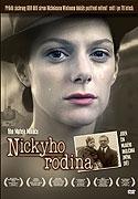 Spustit online film zdarma Nickyho rodina