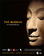 Buddha celý film online (The Buddha full movie online)