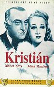 Spustit online film zdarma Kristian