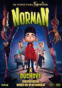 Spustit online film zdarma Norman a duchové